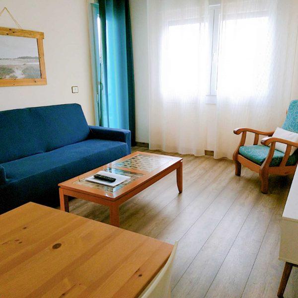 Apartamento_salon_comedor_vistas_mar_terraza_Rodeiramar