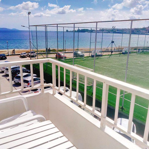 Apartamento_vistas_mar_Rodeiramar