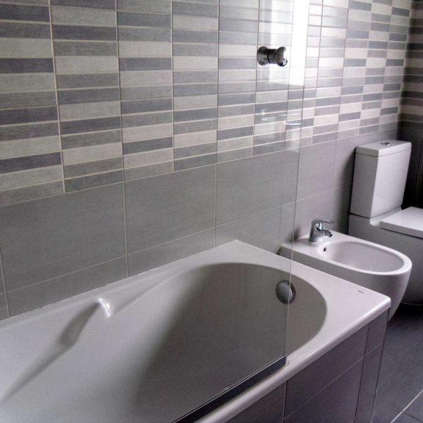 Apartamento_vistas_mar_banera_Cangas_Rodeiramar