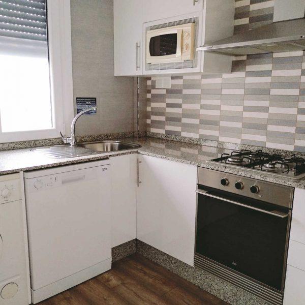 Apartamento_vistas_mar_cocinacompleta_lavavajillas_microhondas_cafetera_Rodeiramar
