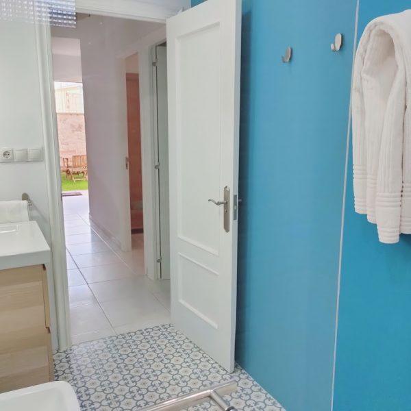 Bano_apartamento_Hotel_Rodeiramar