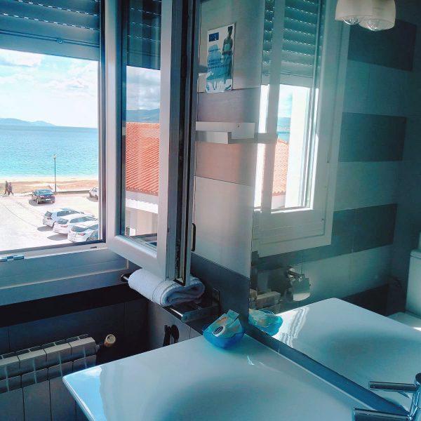 bano_apartamento_rodeiramar