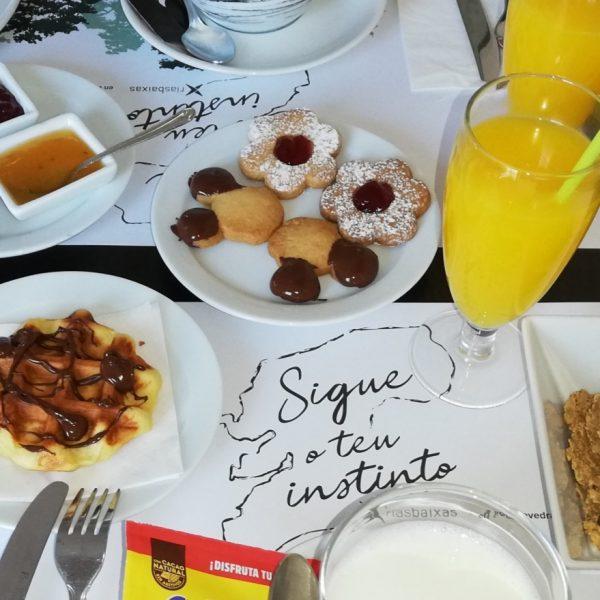 Desayuno_casero2_Rodeiramar