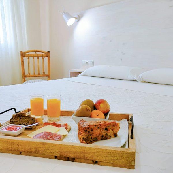 desayuno_rey_apartamentos_playa_cangas_rodeiramar