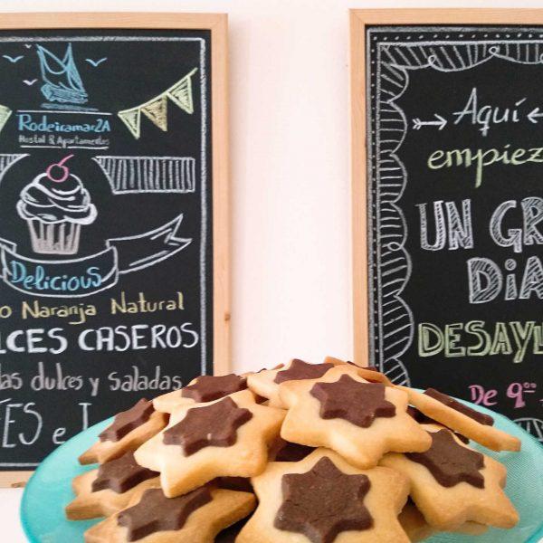 Desayunos_buffet_caseros3_Rodeiramar