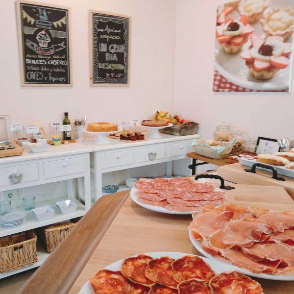 Desayunos_buffet_caseros_Rodeiramar