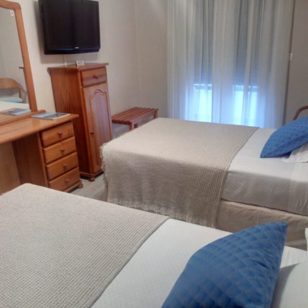 Habitacion_Hotel_Rodeiramar