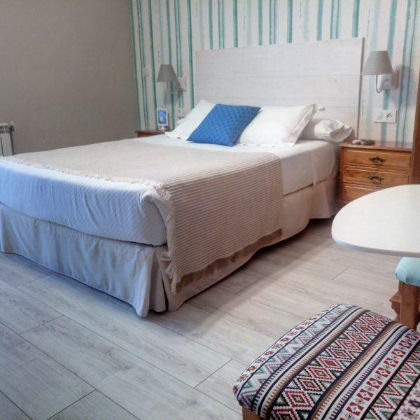 Habitacion_Hotel_galicia_Rodeiramar