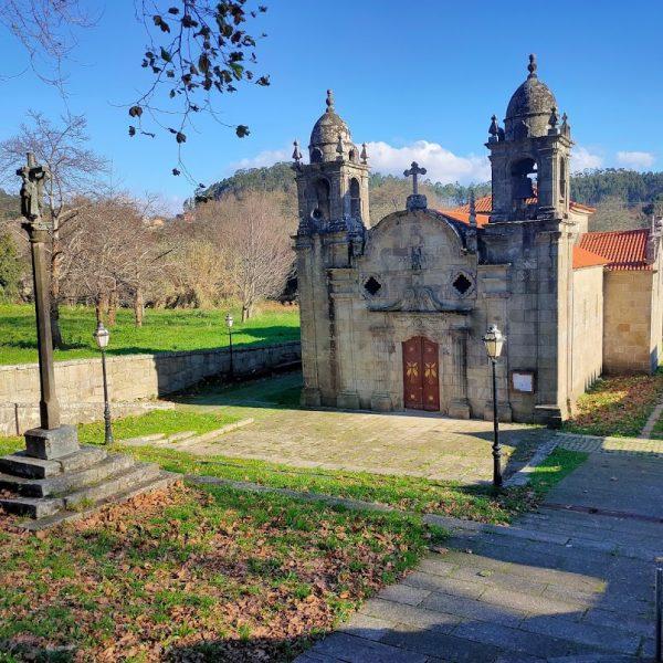 Iglesia_de_Darbo_rodeireamar