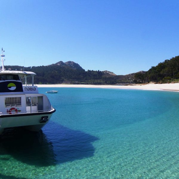 Islas_Cies_oferta_Rodeiramar