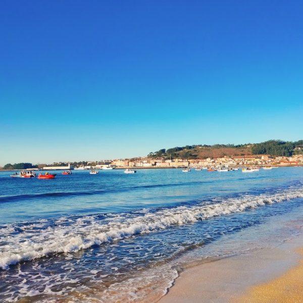 Marisqueo_Playa_Rodeira_Cangas