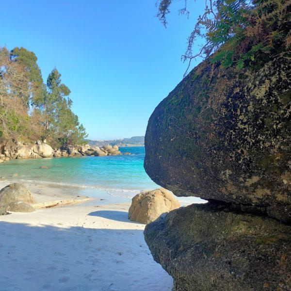Playa_de_Castineiras_rodeiramar