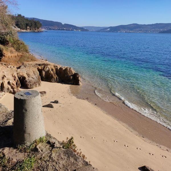 Playa_illa_dos_ratos_rodeiramar