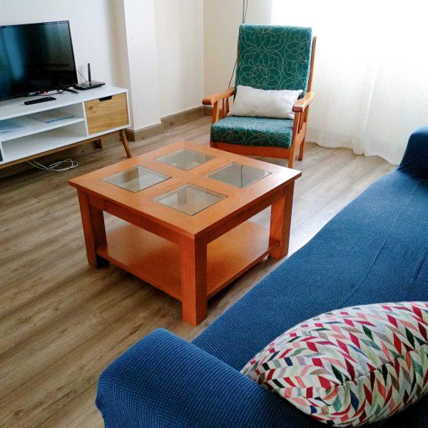Salon_comedor_apartamento_tipo1_Rodeiramar
