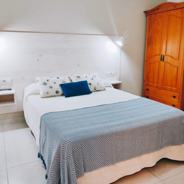 Viscolastico_apartamento_familiar_Rodeiramar