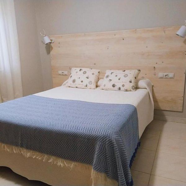 apartamento_2_dormitorios_con_jardin