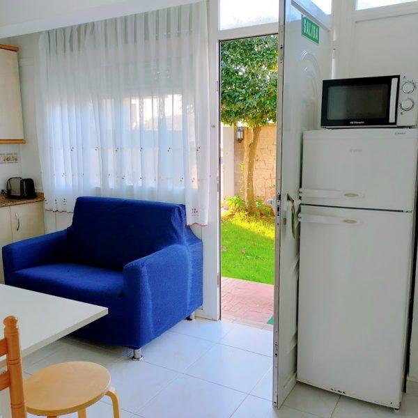 apartamento_Hotel_Rodeiramar_salida_a_la_playa