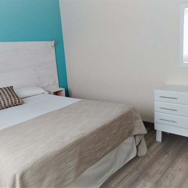 apartamentos_vistas_mar_Rodeiramar