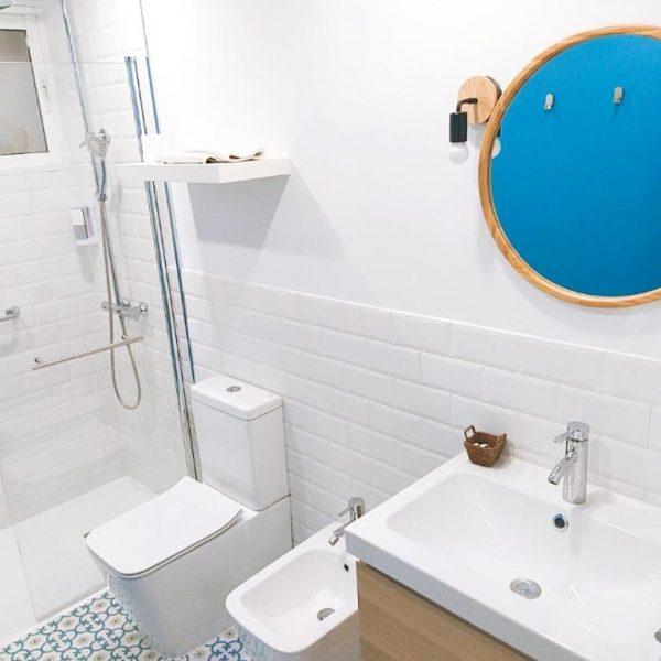 bano_apartamento_dos_dormitorios_con_jardin_rodeiramar