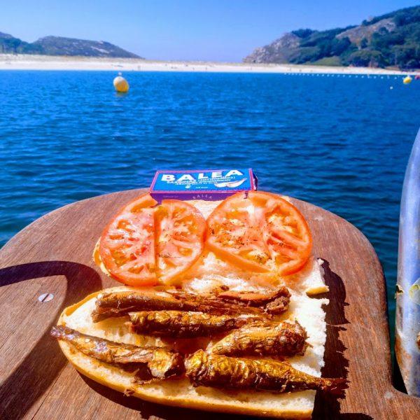 barco_rodeiramar