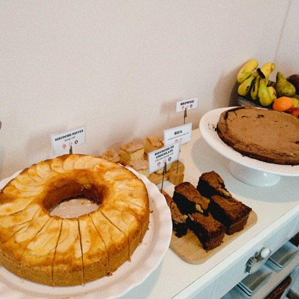 bizcochos_Desayunos_buffet_rodeiramar