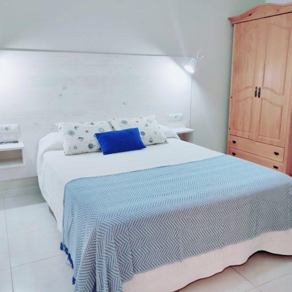 cama_hotel_Rodeiramar