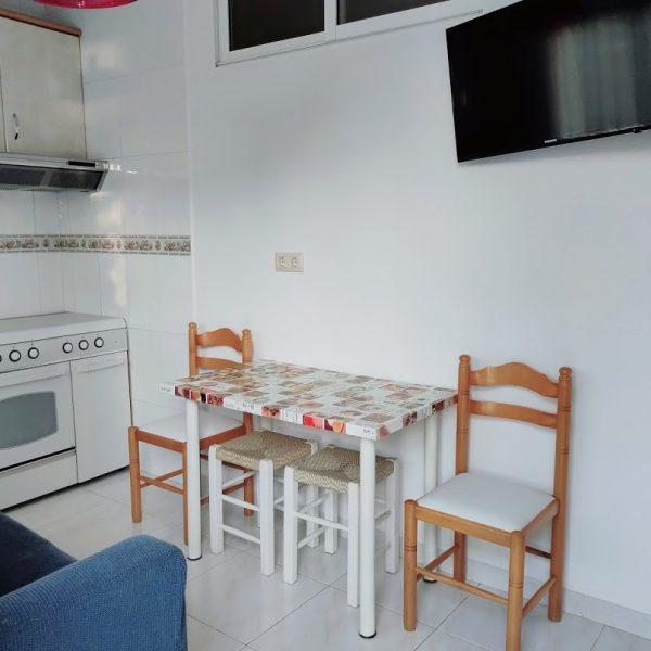 cocina_apartamento _Hotel_Rodeiramar_planta_baja