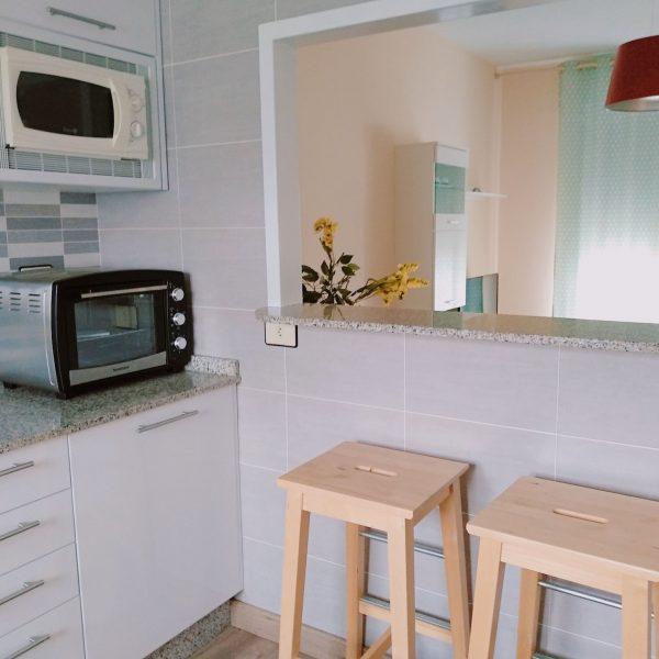 cocina_apartamento_5_Rodeiramar