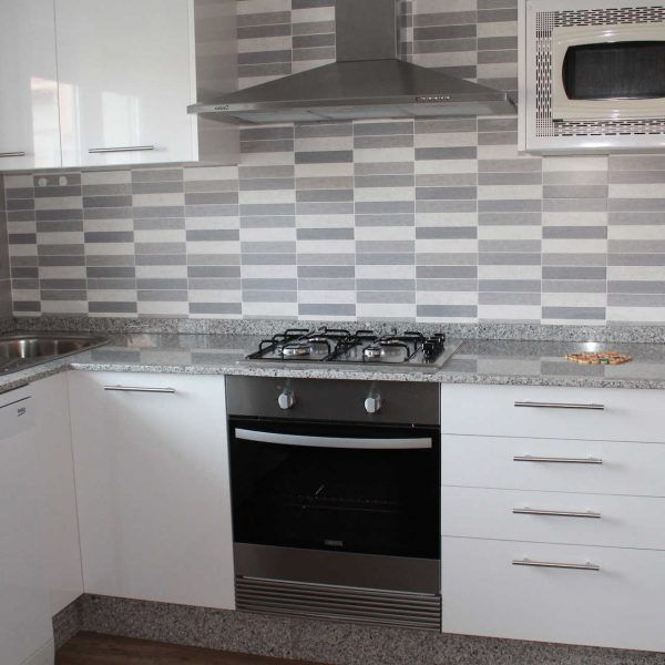 cocina_apartamento_vista_mar_hotel_rodeiramar