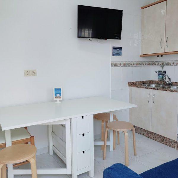 comedor_cocina_apartamento_rodeiramar