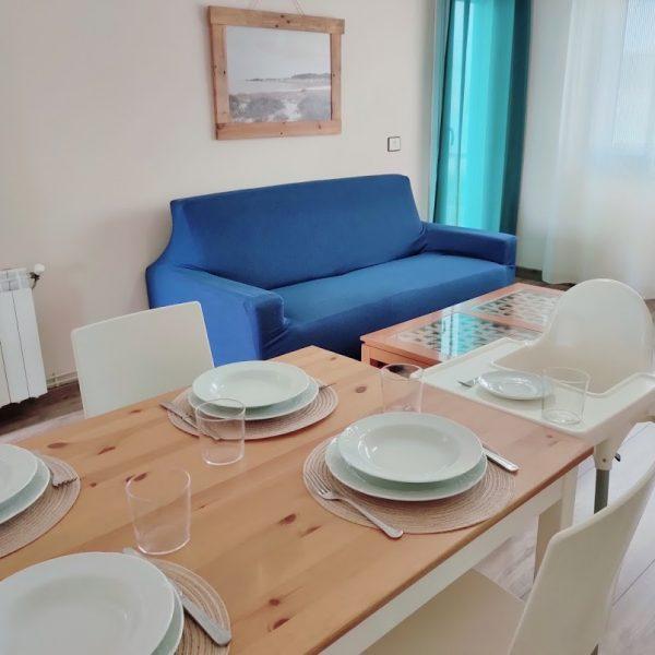 comedor_hotel_rodeiramar_apartamento_vista_mar