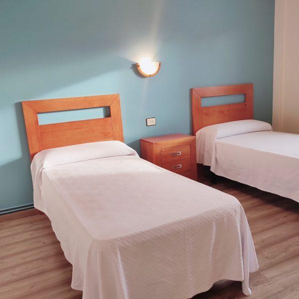 dormitorio_2_cama_rodeiramar
