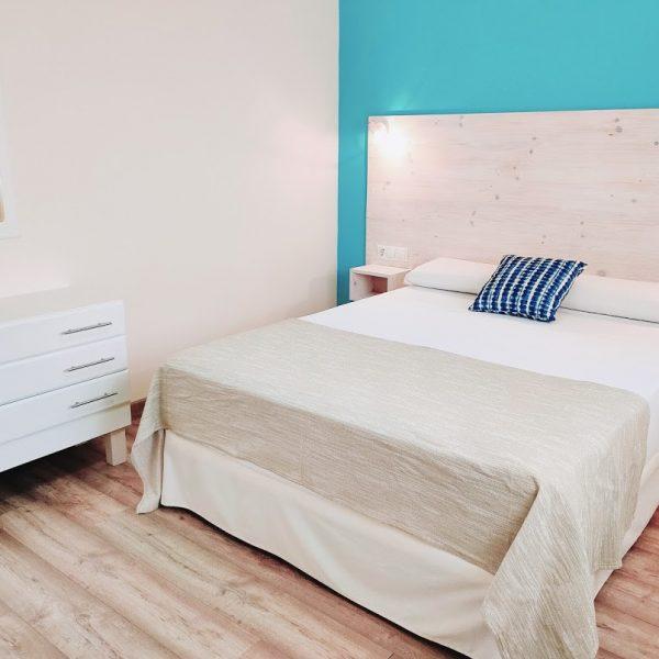 dormitorio_vistas_mar_hotel_rodeiramar