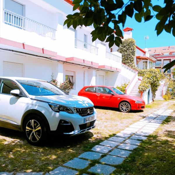 hotel_aparcamiento_privado_Rodeiramar