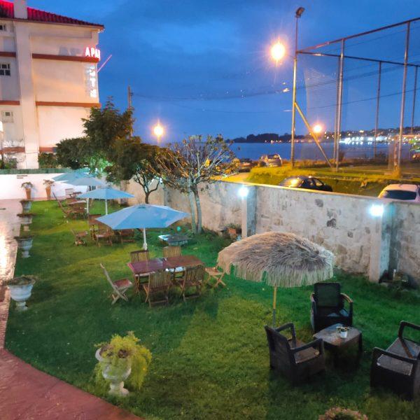 jardin_hotel-rodeiramar