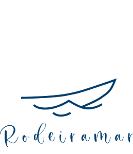 hotel y apartamentos Rodeiramar
