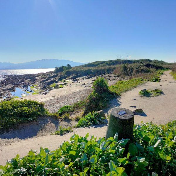 playa2_rodeiramar
