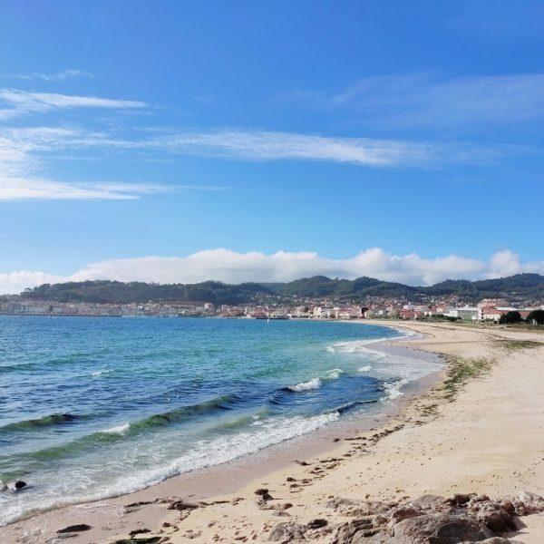 playa_rodeiramar