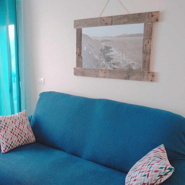 salon_apartamentos_ rodeiramar