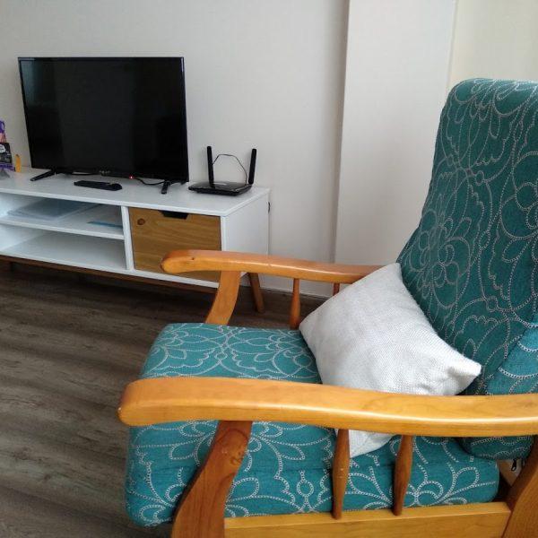 salon_apartamentos_vistas_mar_Rodeiramar