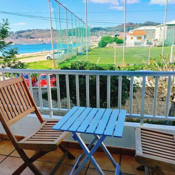 terraza_vistas_mar_Hotel_Rodeiramar